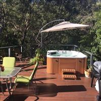 Share house Blackwood, Adelaide $170pw, Shared 4+ br house
