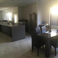 Share house Byford, Perth $160pw, Shared 4+ br house