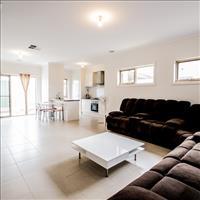 Share house Altona Meadows, Melbourne $150pw, Shared 2 br house
