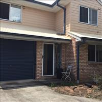 Share house Annerley, Brisbane $135pw, Shared 3 br townhouse