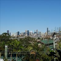 Share house Balmoral, Brisbane $210pw, Shared 4+ br house