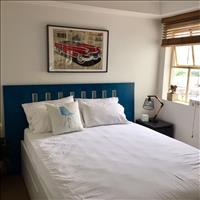 Share house Alexandria, Sydney $345pw, Shared 2 br apartment