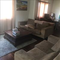 Share house Ashgrove, Brisbane $180pw, Shared 3 br house