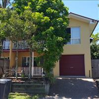 Share house Annerley, Brisbane $160pw, Shared 3 br townhouse