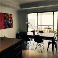 Share house Banksia Grove, Perth $130pw, Shared 2 br house