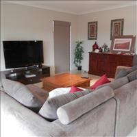 Share house Belmont, Perth $225pw, Shared 4+ br house