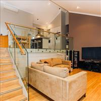 Share house Beldon, Perth $160pw, Shared 4+ br house