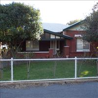 Share house Colonel Light Gardens, Adelaide $195pw, Shared 3 br house