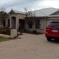 Share house Bayswater, Perth $220pw, Shared 2 br house
