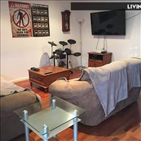 Share house Ascot Park, Adelaide $180pw, Shared 2 br semi