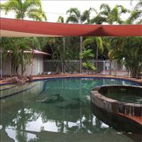 Share house Nightcliff, Northern Territory $180pw, Shared 3 br townhouse