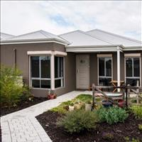 Share house West Swan, Perth $125pw, Shared 2 br house