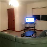 Share house Abbotsford, Sydney $285pw, Shared 2 br semi