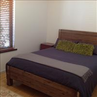Share house High Wycombe, Perth $135pw, Shared 4+ br house