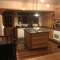 Share house Longwarry North, South Eastern Victoria $229pw, Shared 2 br house