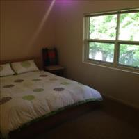 Share house Fullarton, Adelaide $220pw, Shared 2 br townhouse