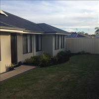 Share house Coodanup, Southern WA $155pw, Shared 2 br house
