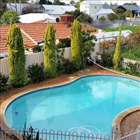 Share house North Perth, Perth $175pw, Shared 4+ br house