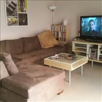Share house Balga, Perth $150pw, Shared 3 br semi
