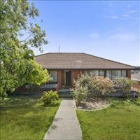 Share house Hobart, Tasmania $100pw, Shared 4+ br townhouse