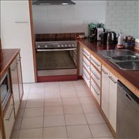 Share house Phillip, Australian Capital Territory $214pw, Shared 2 br townhouse