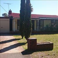 Share house Belmont, Perth $125pw, Shared 2 br house