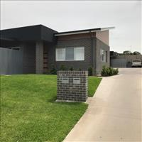 Share house Boorooma, Regional NSW $150pw, Shared 3 br house