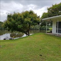Share house Carrara, South East Queensland $150pw, Shared 2 br house