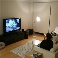 Share house Belmont, Perth $200pw, Shared 2 br apartment