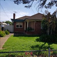 Share house Broadview, Adelaide $135pw, Shared 2 br house