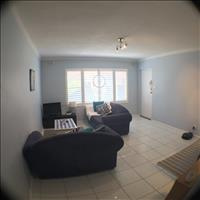 Share house Lake Illawarra, Illawarra and South Coast NSW $170pw, Shared 2 br apartment