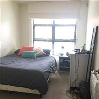 Share house Abbotsford, Melbourne $180pw, Shared 3 br townhouse