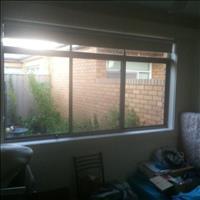 Share house Wangaratta, Northern Victoria $125pw, Shared 2 br townhouse