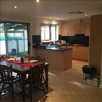 Share house Newton, Adelaide $150pw, Shared 2 br house