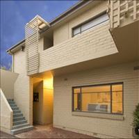 Share house Balaclava, Melbourne $200pw, Shared 2 br apartment
