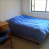 Share house O'connor, Australian Capital Territory $230pw, Shared 2 br townhouse