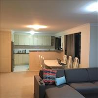 Share house Artarmon, Sydney $310pw, Shared 2 br apartment