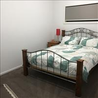 Share house Salisbury Heights, Adelaide $200pw, Shared 2 br house