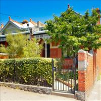 Share house Abbotsford, Melbourne $248pw, Shared 3 br terrace