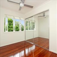 Share house Bardon, Brisbane $193pw, Shared 3 br house