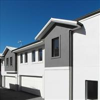 Share house Nedlands, Perth $250pw, Shared 3 br townhouse