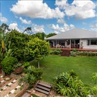 Share house Burnside, South East Queensland $175pw, Shared 2 br house