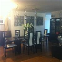 Share house Beechboro, Perth $150pw, Shared 4+ br house