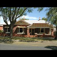 Share house Beulah Park, Adelaide $172pw, Shared 3 br house