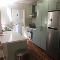 Share house Alexandria, Sydney $300pw, Shared 3 br townhouse