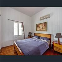 Share house Hermit Park, Coastal Queensland $180pw, Shared 3 br house