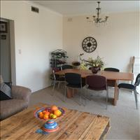 Share house Armadale, Melbourne $159pw, Shared 3 br apartment