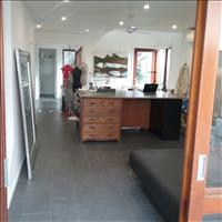 Share house Bowden, Adelaide $210pw, Shared 2 br semi