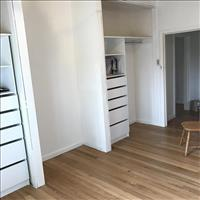 Share house Wodonga, Northern Victoria $175pw, Shared 3 br house