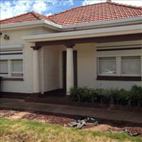 Share house Hendon, Adelaide $125pw, Shared 2 br house